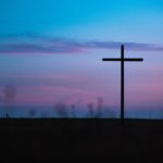 Good Friday and the Victory of Jesus